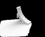 PVC COT 65