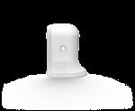 Capat plinta dreapta PVC PHTDX 100