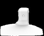 Capat plinta stanga PVC PHTSX 100