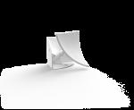 Colt 3 directii PVC CO3V 65