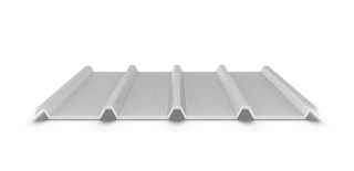 Luminator din policarbonat
