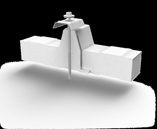 acoperis-sanitar-PUR-5cute-imbinare