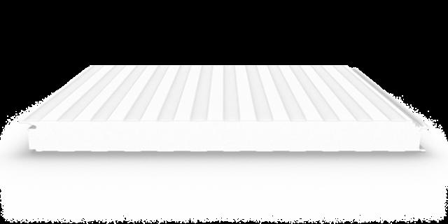 standard-grey-ascunsa-80